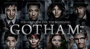 Gotham1-e1405561011797